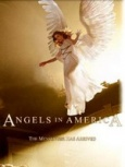 Angels in America- Seriesaddict